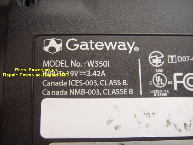 Driver gateway t-series.