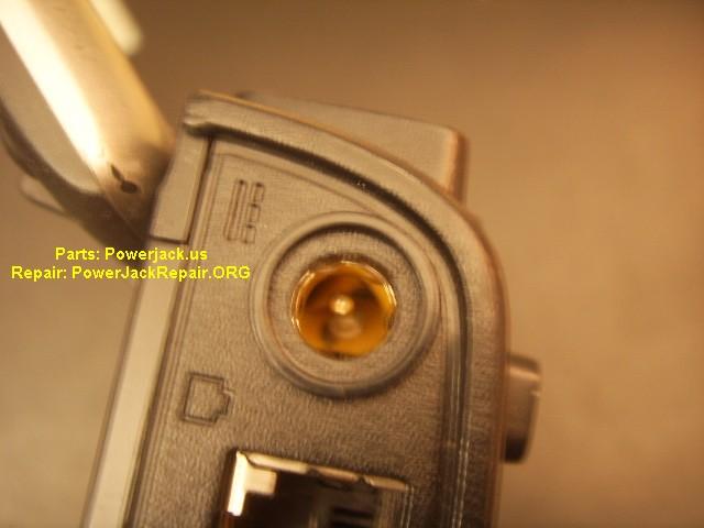 Aspire 5050 Model Of Acer Port Connector Socket Dc Jack Dc